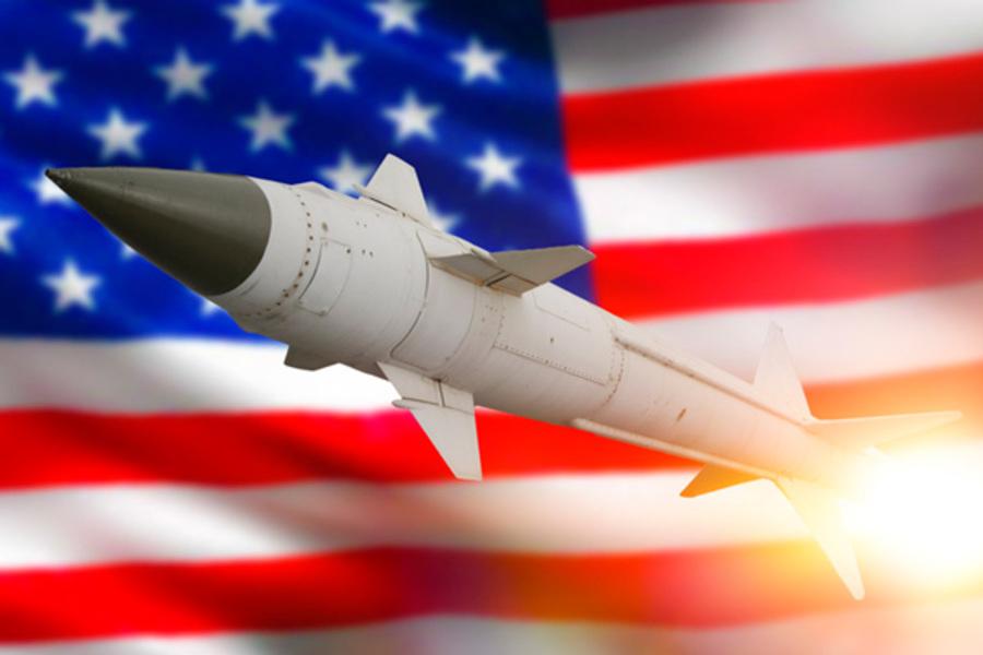 トランプによる核兵器重視戦略 WEDGE Infinity(ウェッジ)