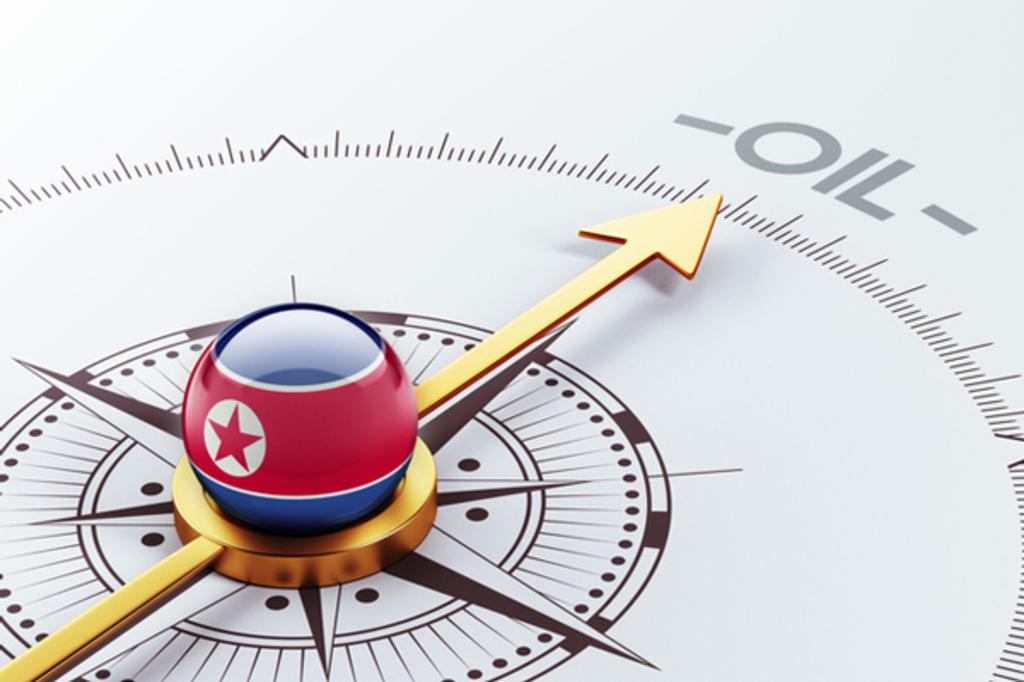 効果 韓国 経済 制裁