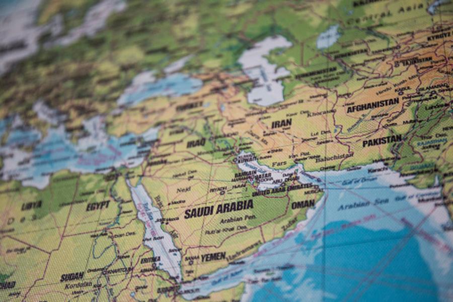 中東情勢、一段と複雑怪奇に、レバノン舞台に覇権争い激化 WEDGE ...