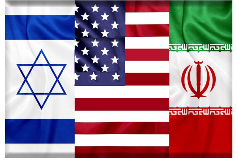 米大統領戦の前にイランの核施設をたたくイスラエル WEDGE Infinity ...