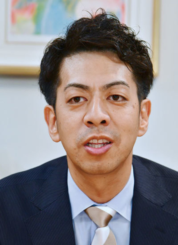 史上初!元プロ野球選手・奥村武博、公認会計士になる 阪神タイガース ...