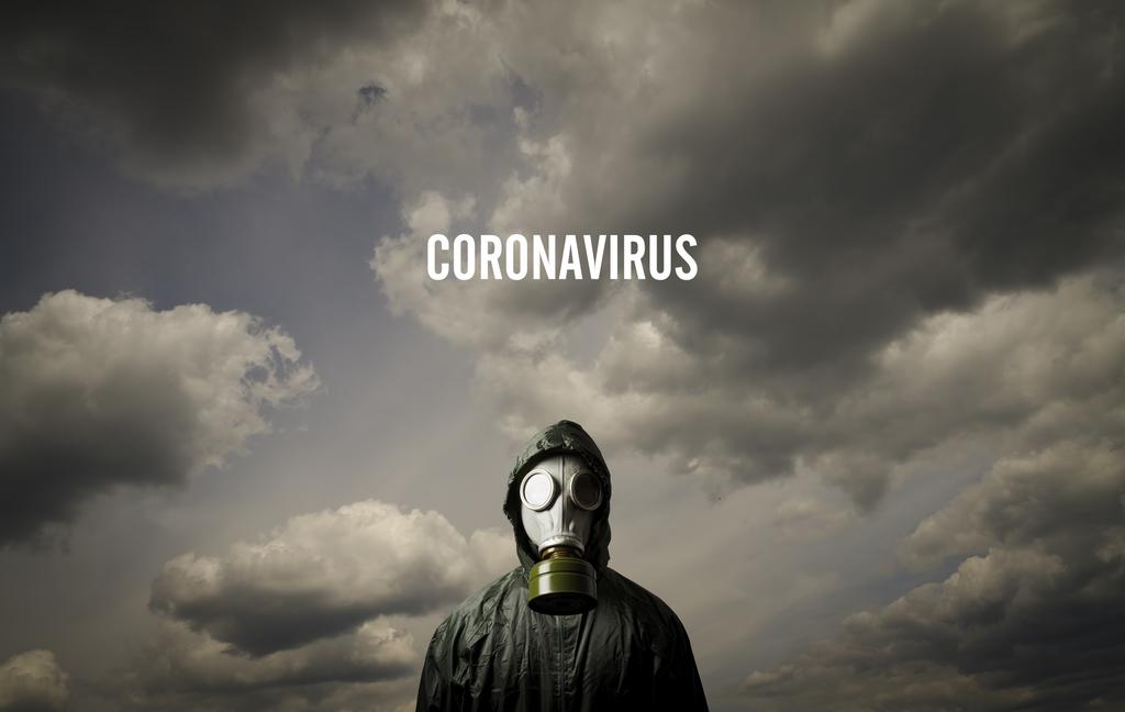 コロナ ウイルス テロ 米議会で新型コロナの秘密を暴露した中国人ウイルス研究者は誰か!?