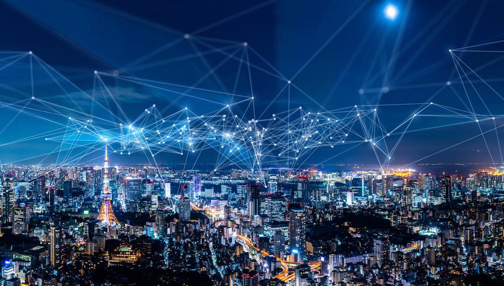 日本の不動産業界を変えるIT革命の正体 GAテクノロジーズ、ワン ...