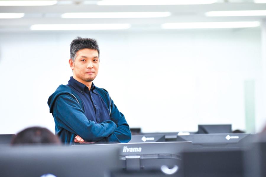 世界で活躍する日本人サイバー捜査分析官 最前線で感じる日本の課題 ...