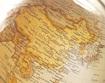 シリーズ日本人のための文明学 第1巻 中国の文明観(仮)