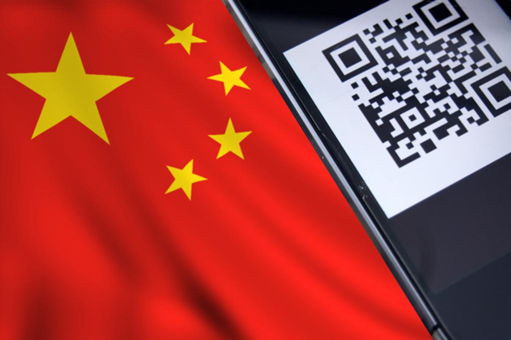デジタル技術で中国に対抗するには日米欧の団結必至